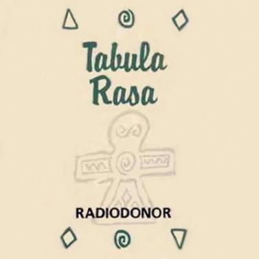 Radiodonor